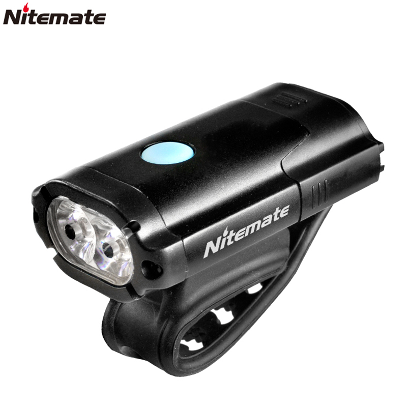 SG-BU50 USB Rechargeable Head Light