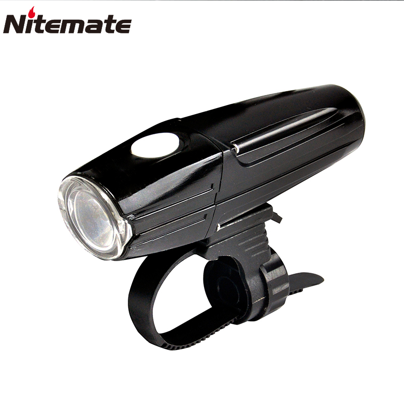 SN-800-High Brightness LED Bike Light