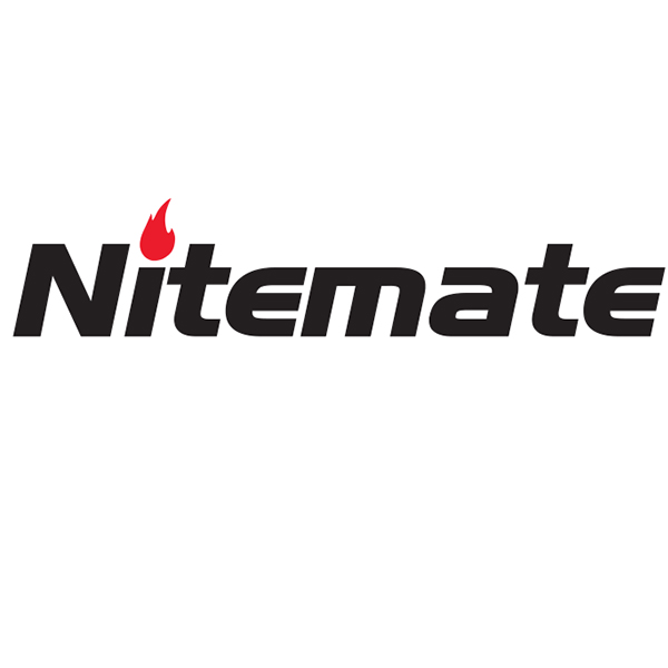 WHO IS NITEMATE?