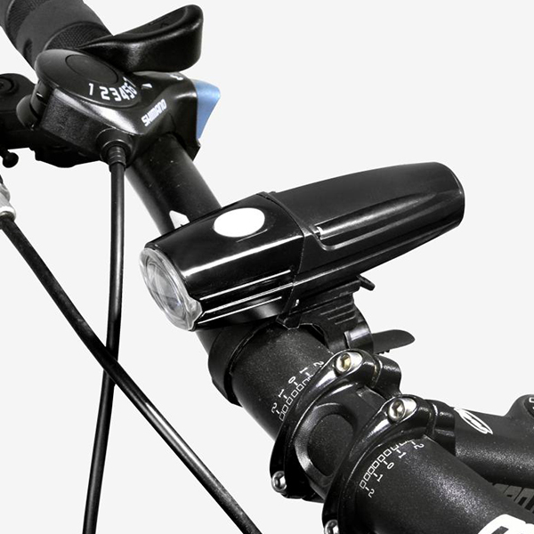 SN-800 bike light