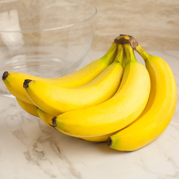 The real reason why cyclists eat banana when cycling