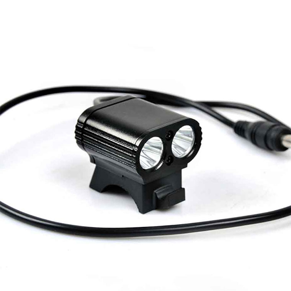 Why Choose Bicycle Lamp to Have Enough Range
