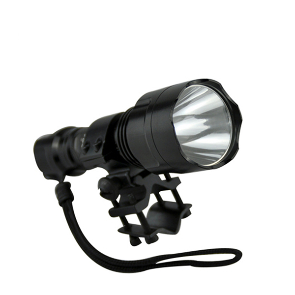 HUNTING FLASHLIGHT OF HIGH Cost-Effective SG-C8Q5